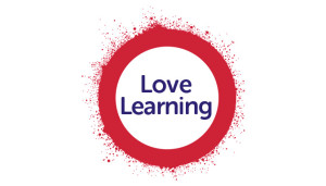 Love-Learning-Feature