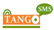 logo_tangosms
