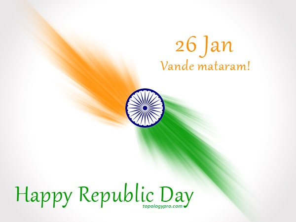republic-day-indian-flag