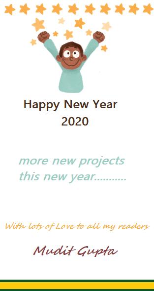 1-jan-2020