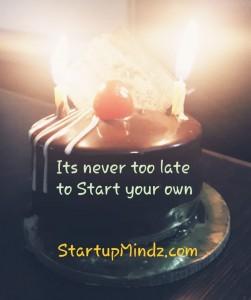 StartupMindz