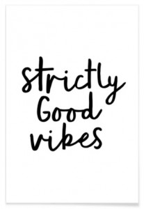strictly-good-vibes