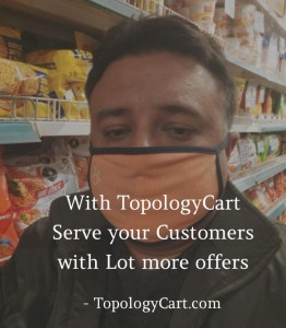 promoting_topologycart