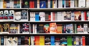 books-lib