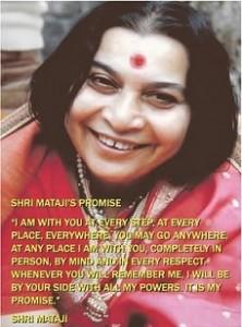 shri_mataji_promise